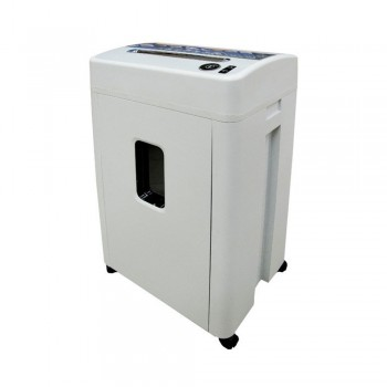 Dino Grand Cross Cut Paper Shredder